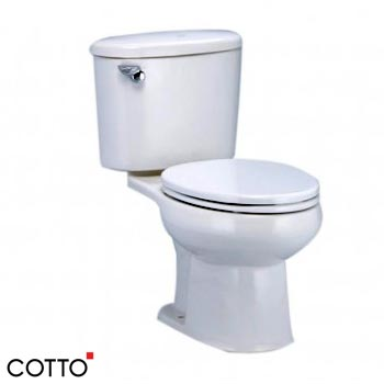 Bệt cotto C1444